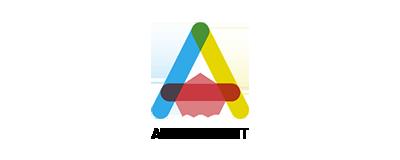 adasoft-logo
