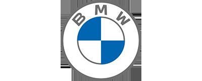 bmw-loog