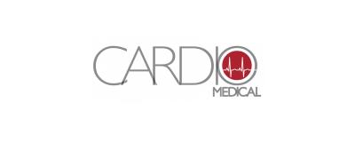 cardio-logo