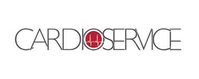 cardioservice-logo