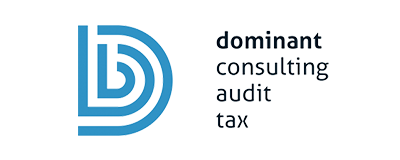dominant-logo