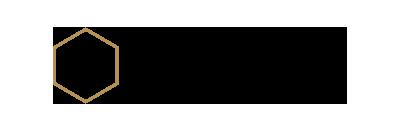 logo-sacc@2