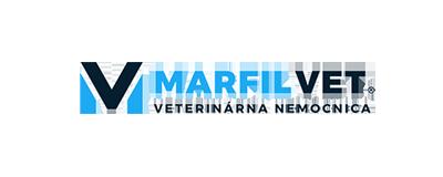 marfil-logo
