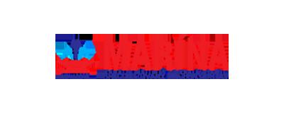 marina-logo