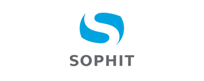 sophit-logo