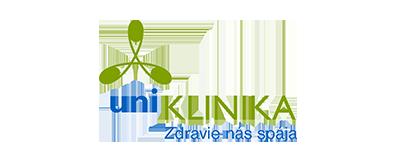 uniklinika-logo